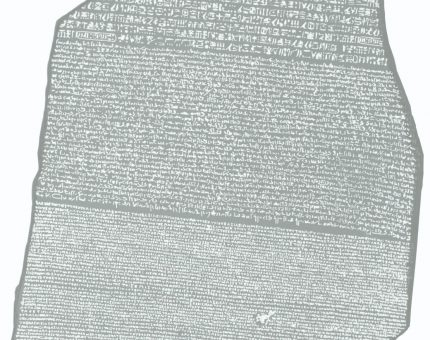 The_Rosetta_Stone_discovered_in_1799_article_mob